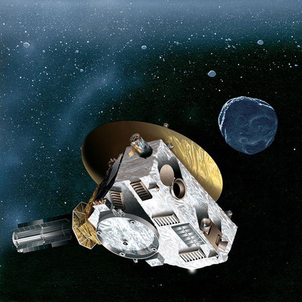 Вселенная,космос,телескоп, Телескоп Hubble охотится за новой целью миссии NASA