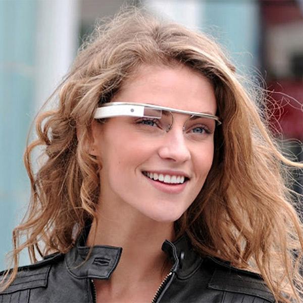 Google, Google Glass, Возможности и перспективы развития Google Glass