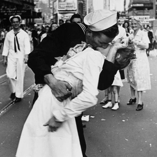 история,СССР,США,фотография, Какую историю скрывают знаменитые фотографии