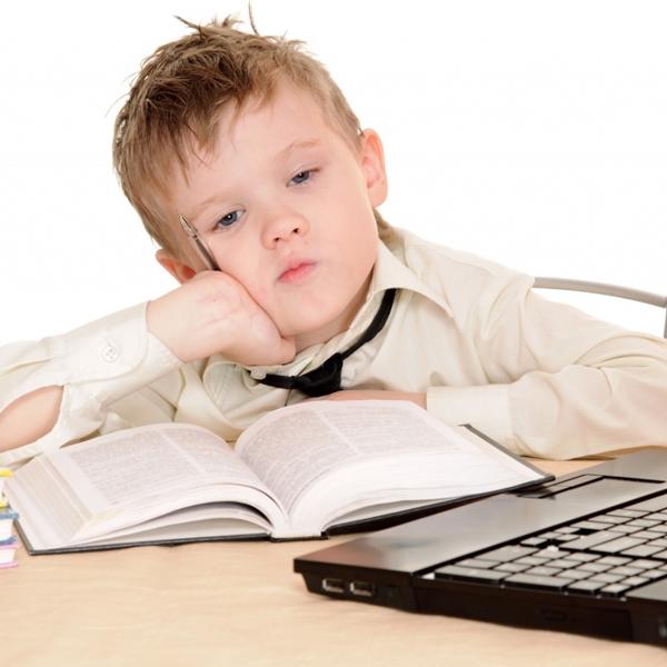 школа,сон,обучение,здоровье,исследование, Результаты учащихся ухудшаются из-за раннего начала занятий в школе