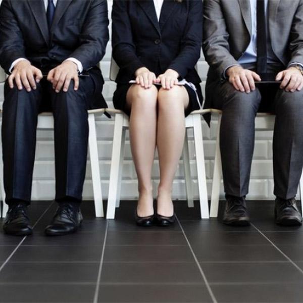 работа,собеседование, Как правильно отвечать на странные вопросы во время собеседования