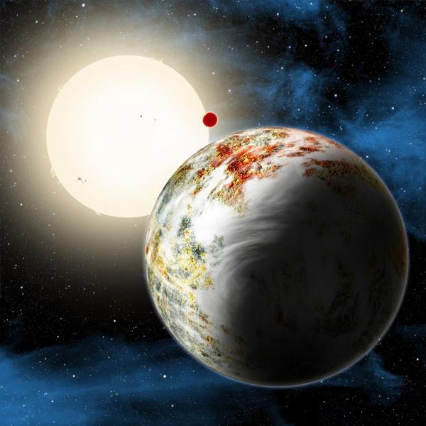 наса, исследование, космос, nasa, НАСА запускает новые проекты, направленные на поиск внеземной жизни