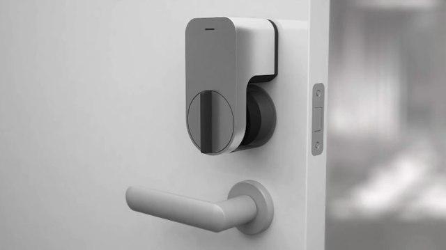 Вы готовы избавиться от надоедливых ключей? (28 фото)