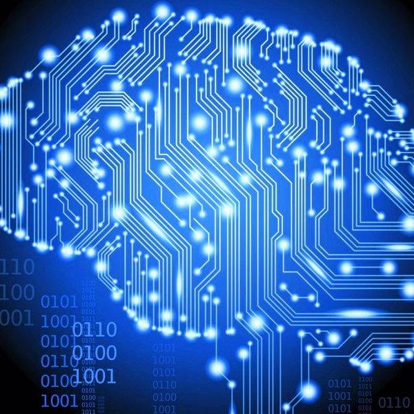 Samsung, гарнитура, мозг, инсульт, трекер, В Samsung разработали гаджет, предсказывающий инсульт