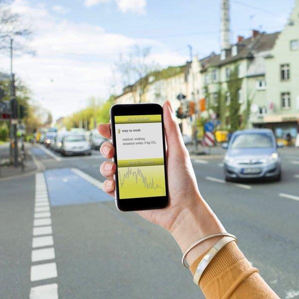 Apple, iPhone, iOS, Android, смартфон, мобильное приложение, путешествия, отдых, туризм, Путешествуйте уверенно!