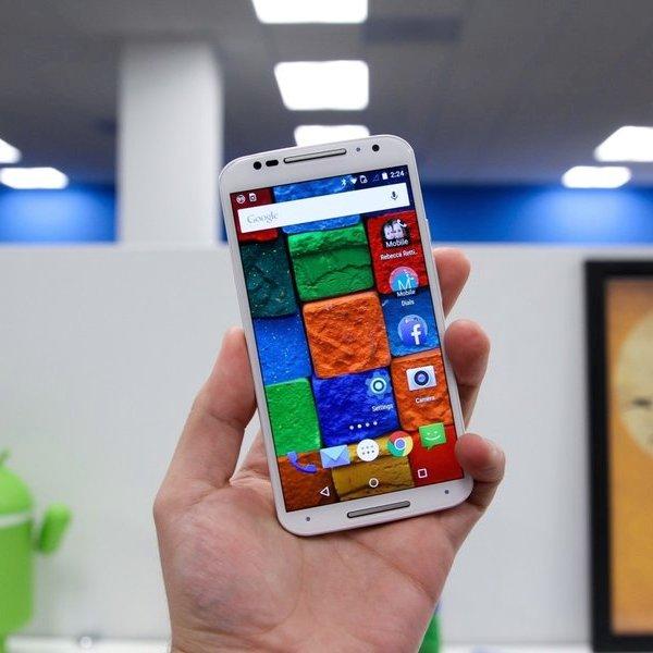 Android, смартфон, Как грамотно подобрать смартфон?