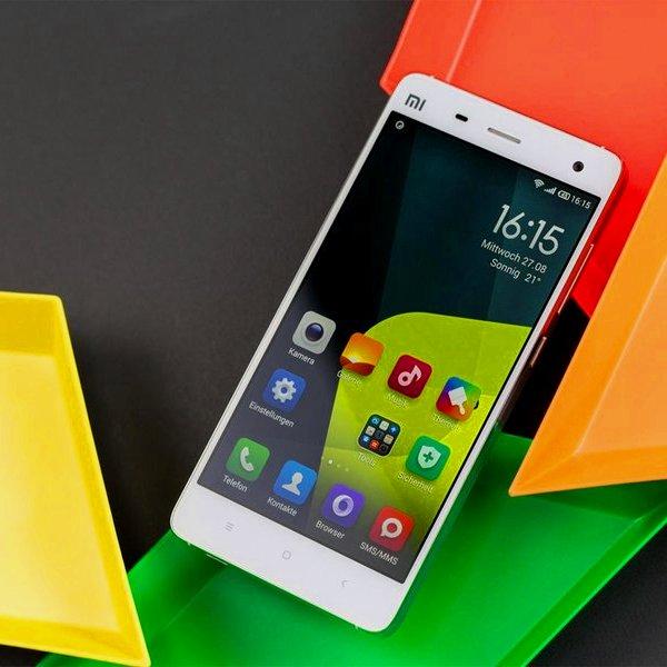 Asus, Zenfone, Lenovo, Meizu, Xiaomi, Android, смартфон, Доступное качество: чем сегодня может порадовать сегмент «бюджетников»?