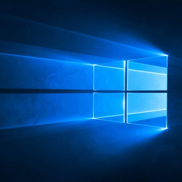 Microsoft, Windows, Windows 10, Самые интересные «фишки» в Windows 10