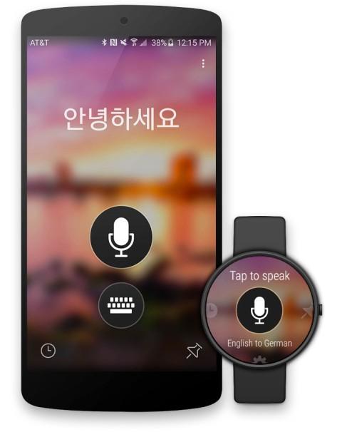 10 лучших Android-приложений августа