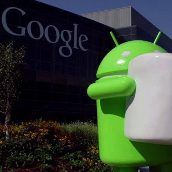 Google, Android, ASUS, Motorola, Sony, Samsung, HTC, LG, Huawei, Xiaomi, смартфон, Список Android-смартфонов, которые получат обновление ОС в первую очередь