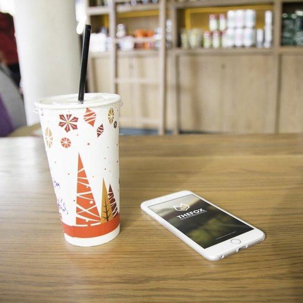 Huawei, Android, lifehack, смартфон, камера, фото, Лайфхак: как расширить фотографические возможности смартфона с помощью подручных средств?