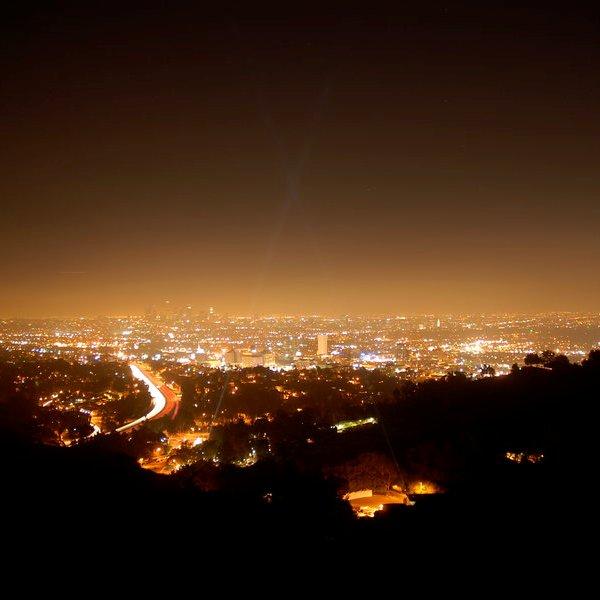 Исследование, организм человека, здоровье, медицина, психология, общество, Результаты недавнего исследования: свет плохо влияет на сон