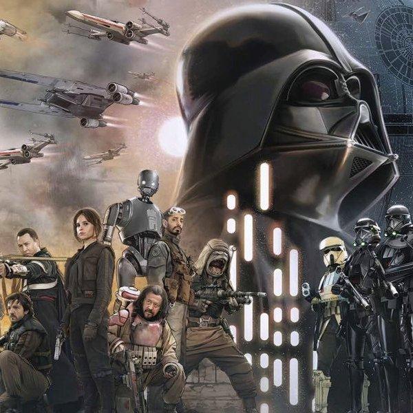 Disney, Звездные войны, кинематограф, кино, «Звездные войны» будут снимать ещё 15 лет