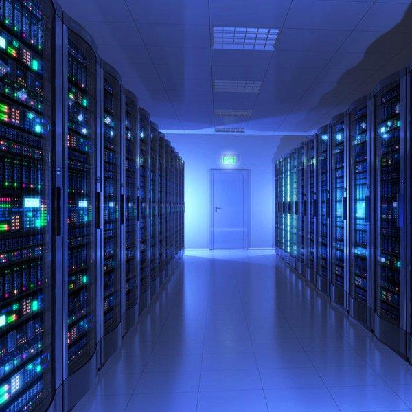 IBM, суперкомпьютер, IBM Watson - чатбот c интеллектом суперкомпьютера