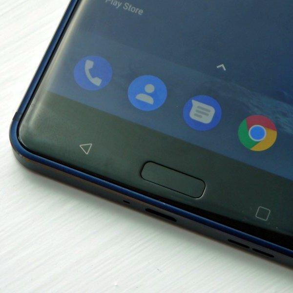 Nokia, Android, смартфон, Флагман с двойной камерой: что ещё нужно знать о предстоящем Nokia 9?