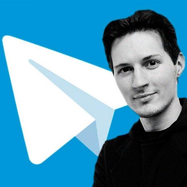 Россия, Вконтакте, Telegram, мессенджер, соцсети, «Уголок Дурова»: 7 возможностей Telegram, о которых ты мог не знать