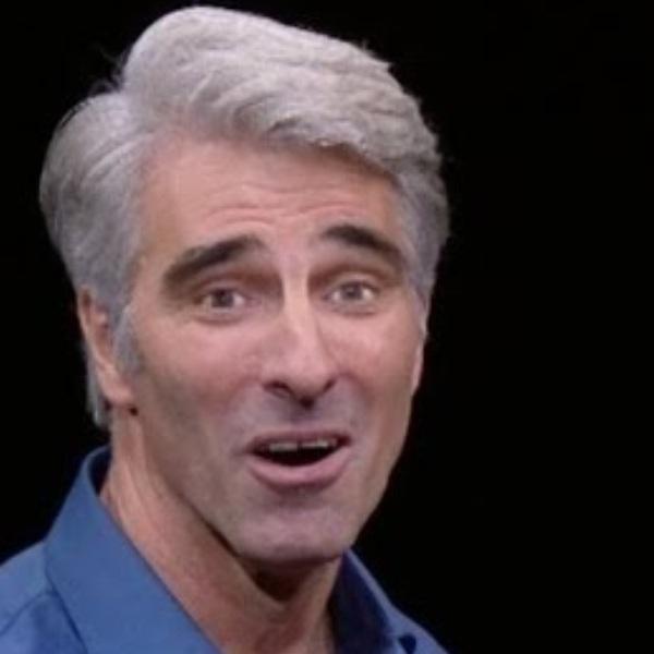 Apple, iPhone, смартфон, Провалили первый тайм, но сохранили лицо: так ли надежна Face ID?