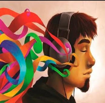 наука,синестезия,вопрос,ответ, Можно ли увидеть цвет музыки? Андрей Курпатов на QWERTY