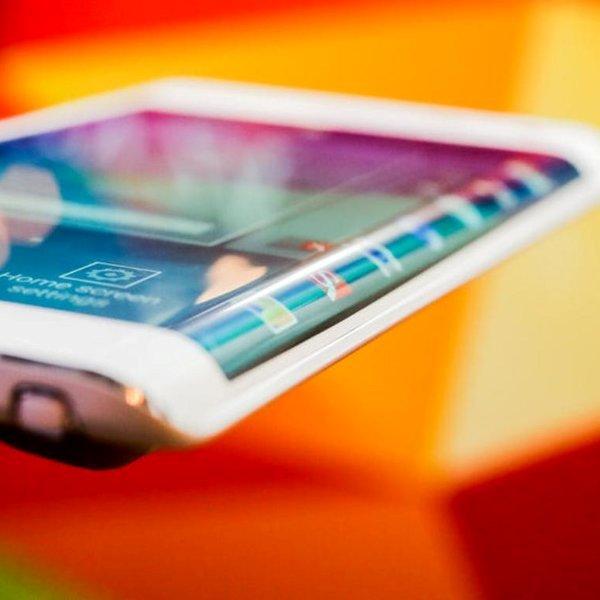 Samsung,история,дизайн, Лучшие телефоны в истории Samsung
