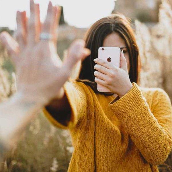 соцсети, Число пользователей Instagram достигло миллиарда